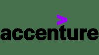 Accenture_Logo_Applaud_Partner_img