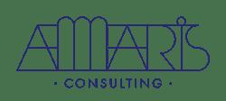 Amaris Consulting Logo_Applaud_Partner_img