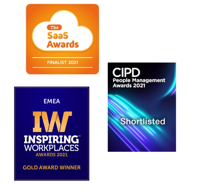 Award_logos_about_us_img