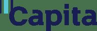 Capita_Applaud_Partner_img