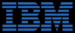 IBM-Logo-PNG-Transparent-300x131