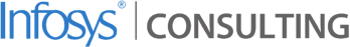 Infosys_consulting_applaud_partner_logo_img