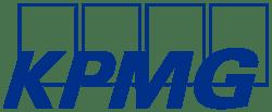 KPMG_Logo_Applaud_Partner_img