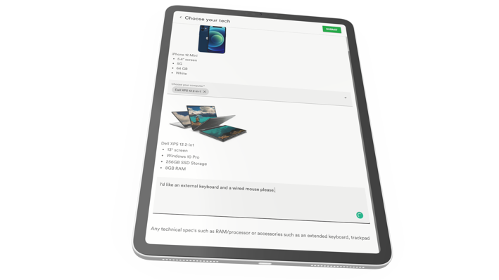 choose-tech-ipad
