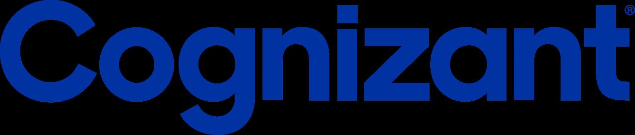 cognizant_logo_img