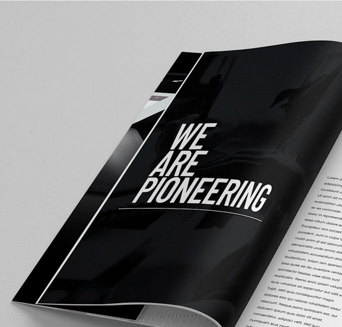 we_are_pioneering
