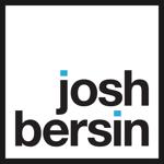 josh_bersin_logo_img