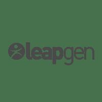 leapgen_partner_img