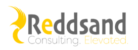 reddsand_consulting_logo_img (1)