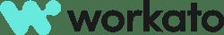 workato_integrations_applaud_logo_img