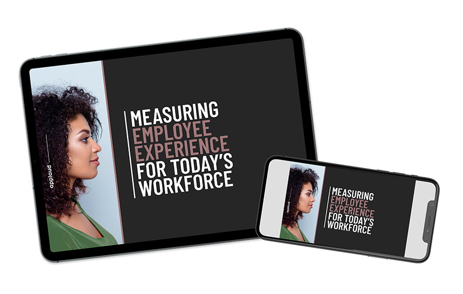 Measuring_employee_experience_guide_phone_tablet_img