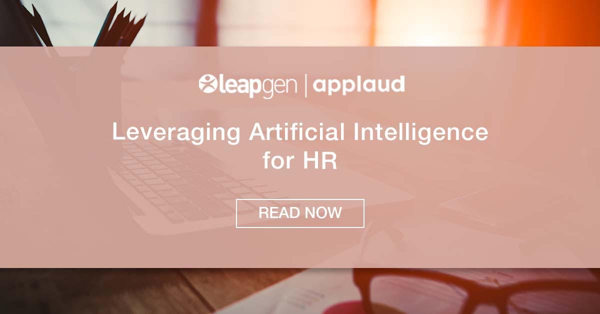 artificial-intelligence-hr