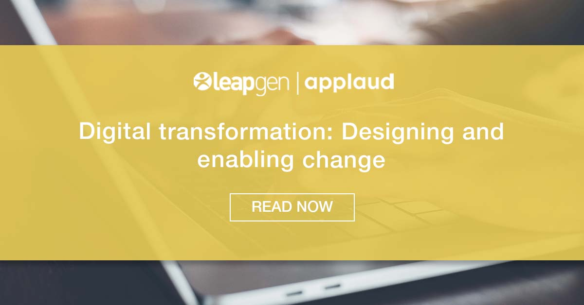 designing-digital-transformation