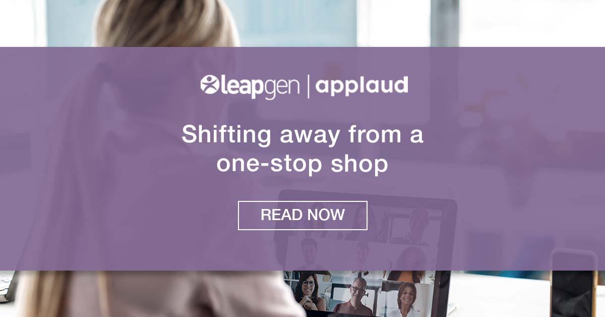 one-stop-shop-hr-tech