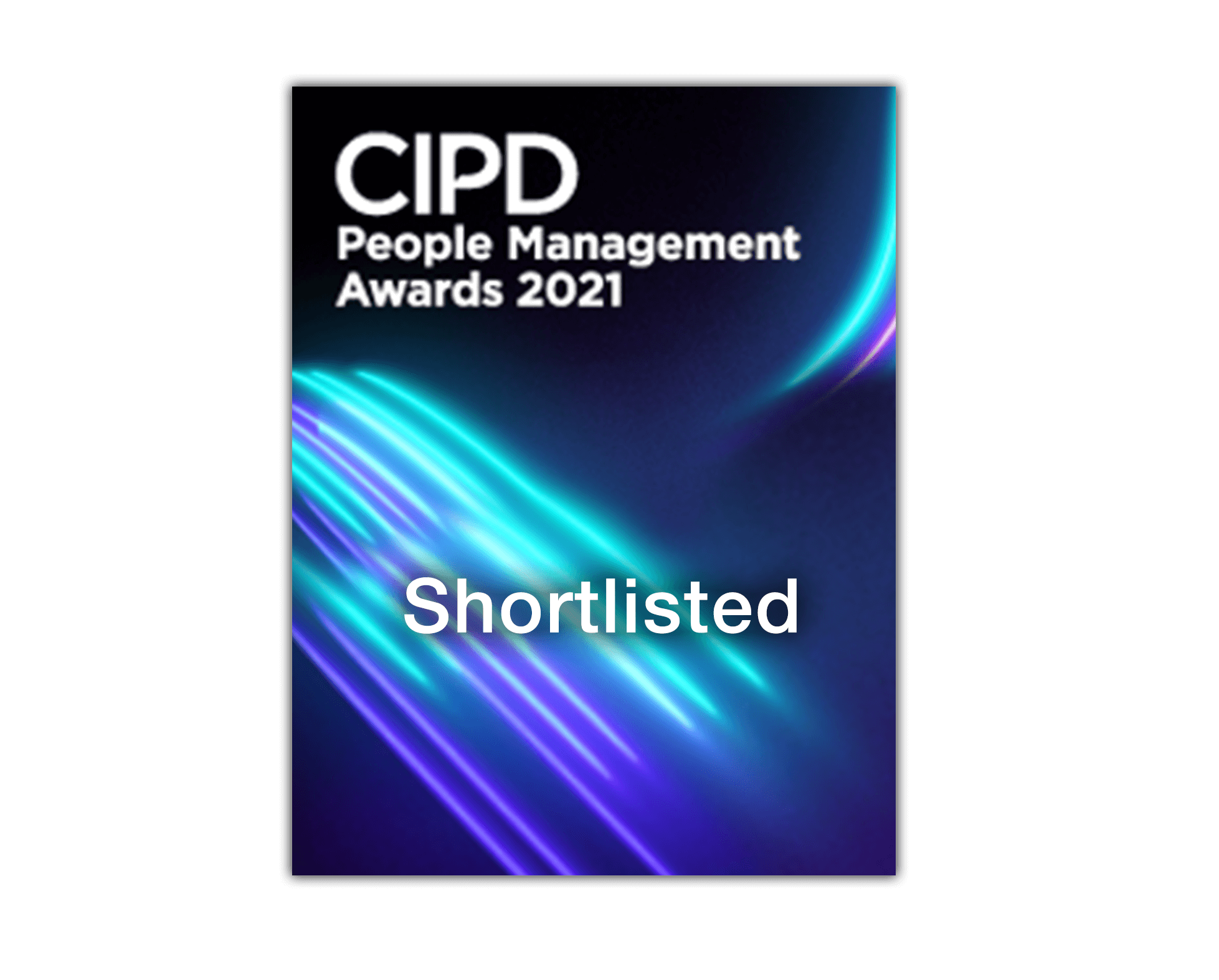 applaud_CIPD_inspiring_workplaces_shortlisted_award_img