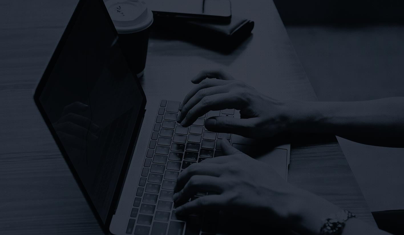 next-generation-employee-portal