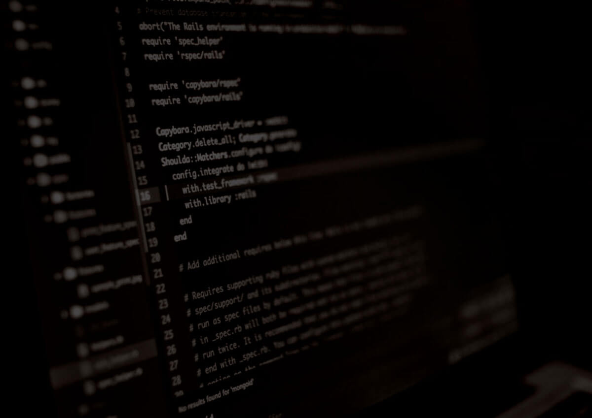 continuous-integration-agile-development-Applaud