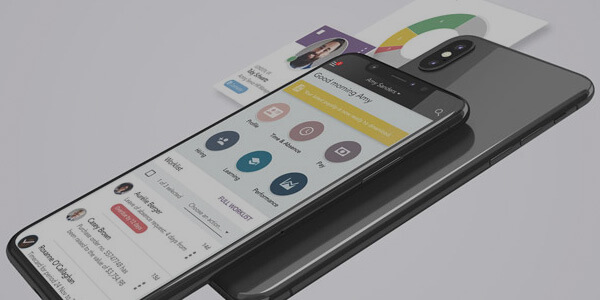 mobile-first-hr-featured