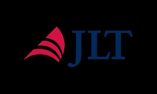 JLT - Jardine Lloyd Thompson