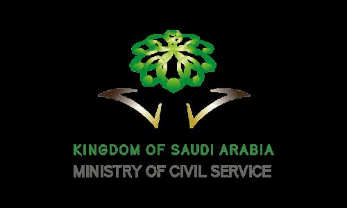 Kingdom of Saudi Arabia Ministry of Civil Service