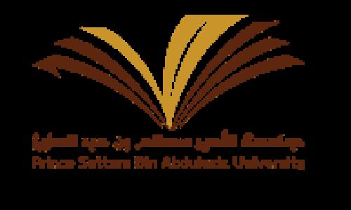 Prince Sattam Bin Abdulaziz University