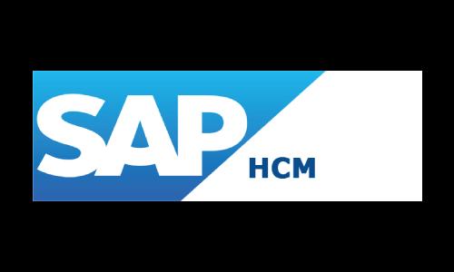SAP HCM