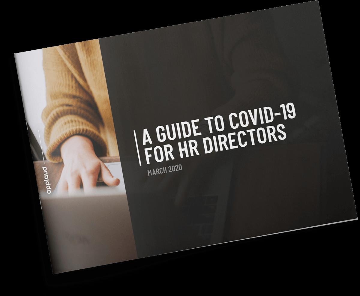 covid-19-hr-directors-guide