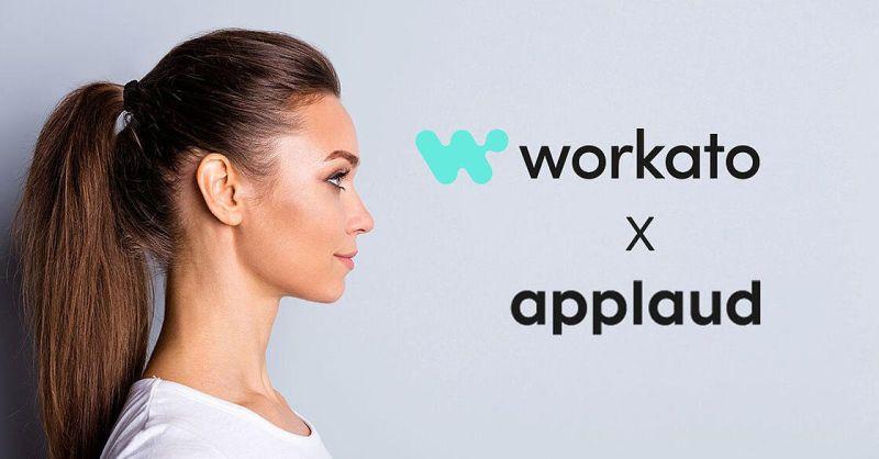 workato_applaud_partnership
